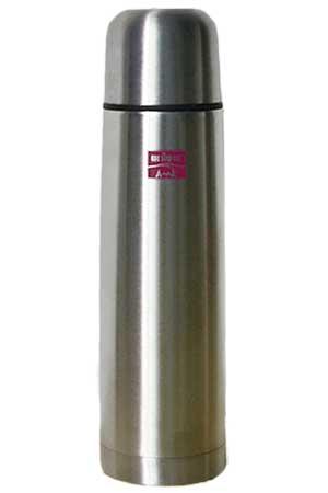 AMK Vacuum Flask