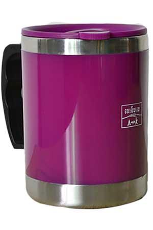 AMK Ceramic Cup