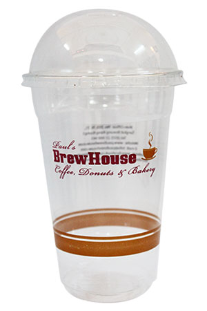 Pheapbol's BrewHouse Cup