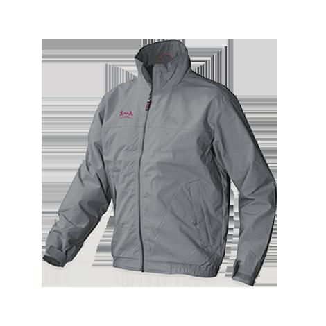 AMK Jacket