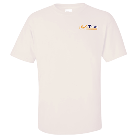 Color Tech T-shirt