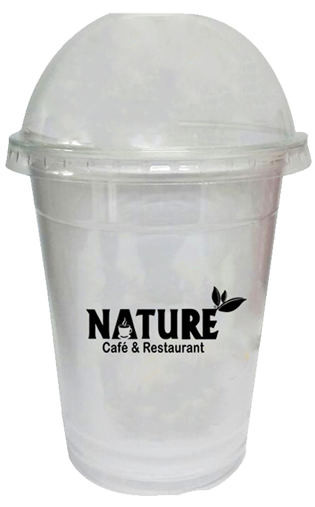 Nature Cafe & Restuarant