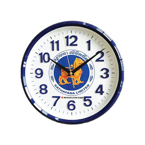 Sathapana Clock
