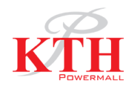 KTH Cambodia