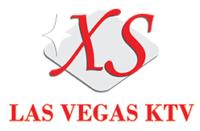 Las Vegas KTV