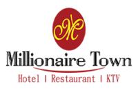 Millionaire Town Hotel & KTV