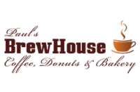 Pheapbol's BrewHouse