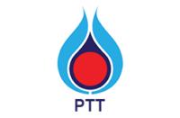 PTT CAMBODIA