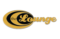 The Riverhouse Lounge