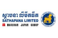 SATHAPANA Bank Plc.