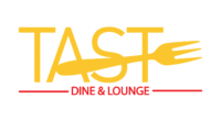 Taste Dine and Lounge