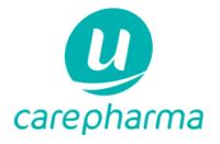 Ucare Pharma Logo