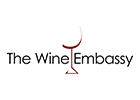 The Wine Embassy
