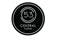 53 Central Coffee