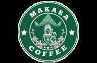 Makara Cafe