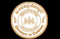 University of Cambodia (UC)