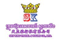 Sky King Travel & Tours Co.,Ltd