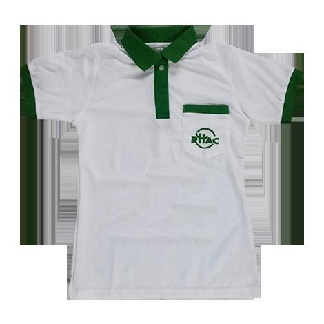 RHAC Clinic T-Shirt