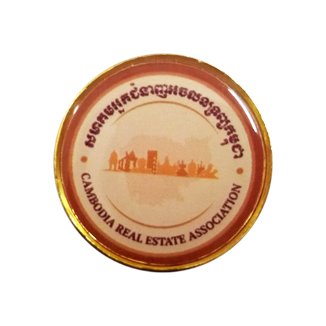 Cambodia Real Estate Association