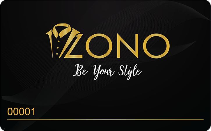 Zono Card